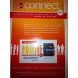 Connect Access Card for Foundations of Financial Management
