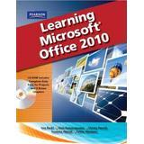 Learning Microsoft Office 2010, Standard Student Edition -- CTE/School