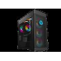 Lenovo Legion Tower 7i Intel Intel® Core? i9-10900K Prozessor der 10. Generation mit vPro? 3,70 GHz, 10 Kerne, 20 Threads, 20 MB Cache, 125W, DDR4-2933, Windows 10 Home 64 Bit, 1 TB M.2 2280 SSD