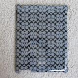 Coach Accessories   Coach Hardcover Ipad Case Black   Color: Black/Gray   Size: Os