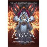 Zosma (Lost Children of Andromeda)