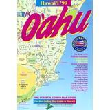 TMK O'ahu: TMK Street & Condo Map Book, 13th Edition