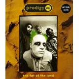 Prodigy: The Fat of the Land