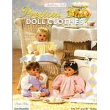 Middleton Doll Precious Baby Doll Clothes