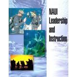 NAUI Leadership and Instruction