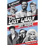 The Last Laugh Pb Softcover