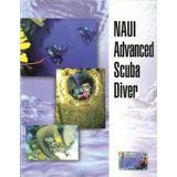 NAUI Advanced Scuba Diver