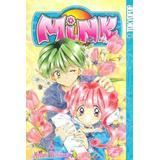 Mink Volume 6