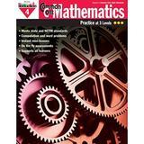 Common Core Mathematics for Grade 4