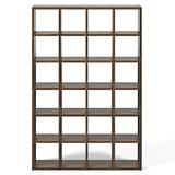 TemaHome Pombal Composition Shelving Unit - 9500510403