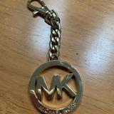 Michael Kors Bags   Michael Kors Gold Bag Jewelry   Color: Gold   Size: Os