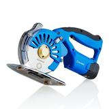 Reliable Corporation Cordless Cloth Cutting Machine, Size 7.8 H x 10.7 W x 4.0 D in | Wayfair 2000FR