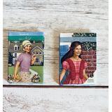 American Girl • Doll • Books