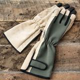 WellBuilt Gauntlet Gloves