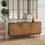 Linden Sideboard - Ballard Designs