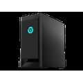 Lenovo Legion Tower 5 AMD AMD Ryzen? 5 3600-Prozessor 3,60 GHz, max. Leistungsschub bis zu 4,20 GHz, 6 Kerne, 12 Threads, 3 MB Cache L2 , 32 MB Cache L3, Windows 10 Home 64 Bit, 512 GB M.2 2280 SSD
