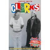 Clerks: The Comic Books