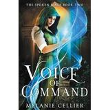 Voice of Command