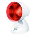 IL 35 Infrarotlampe Beurer weiß