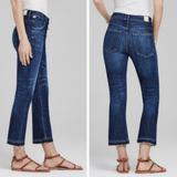 Free People Jeans   Citizens Of Humanity   Free People Jeans   Color: Blue   Size: 26