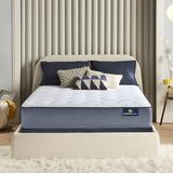 "Serta Perfect Sleeper Sapphire 13"" Extra Firm Tight Top Innerspring Mattress, Size 13.0 H in | Wayfair 500101781-1010"