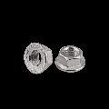 SWAG Mutter VW 30 93 9092 861809135,N10327101