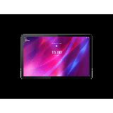 Lenovo Tab P11 Plus Tablet - MediaTek Helio G90T (Octa Core, 2x A76 @2.05GHz) - 128GB Storage - 6GB RAM