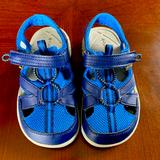 Columbia Shoes   Columbia Boys Water Shoes, Size 12 Little Kid   Color: Blue   Size: 12b