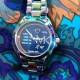 Michael Kors Accessories   Michael Kors Watch And Guess Watch   Color: Purple   Size: Os