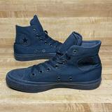 Converse Shoes   Converse Unisex Chuck Taylor All Star Ii Hi Shoes   Color: Black   Size: 5