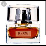 Gucci Other | Gucci Eau De Parfum Fragrances For Women | Color: Brown | Size: Os