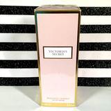 Victoria's Secret Bath & Body   Heavenly Summer Eau De Parfum   Color: Cream   Size: 100ml 3.4 Fl Oz
