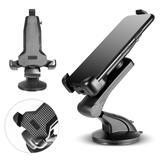 Universal Car Holder mount For Suede SCH-R710