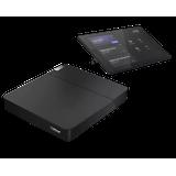 "Lenovo ThinkSmart Core + Controller Kit T Tablet - 10.1"" - 11th Gen Intel Core i5 Processor with vPro - 256GB SSD - 8GB RAM"