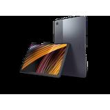 Lenovo Tab P11 Plus Tablet - MediaTek Helio G90T (Octa Core, 2x A76 @2.05GHz) - 128GB Storage - 4GB RAM