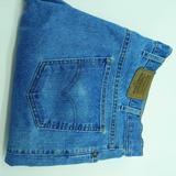 Levi's Jeans | Levi'S | Vintage Denim Blue Jeans Farmer Jeans | Color: Blue | Size: 44