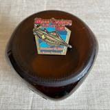 Disney Other   20,000 Leagues Under The Sea Pin   Color: black   Size: Os