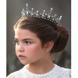 Trish Scully Child Girls' Crowns and Tiaras - Ambrosia Tiara
