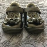 Stride Rite Lily Mary Janes