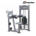 Impulse Fitness Laterar raise IT9324