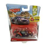Disney Pixar Cars Max Schnell WGP Series Radiator Springs Toy Car Diecast New