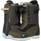 Ruler Boa - Green - Burton Boots