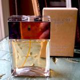 Michael Kors Other | Michael Kors Suede Edp | Color: Gold | Size: 1.7 Oz