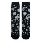 Coco Socks for Adults - Official shopDisney®