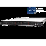 Lenovo ThinkSystem SR630 V2 Rack Server - Intel Xeon Scalable processors Processor