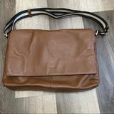 Coach Bags   Computer Bag   Color: Brown/Tan   Size: Os