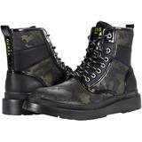 Cocobat - Black - Guess Boots