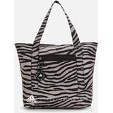 Asmc Tote Bag - Black - Adidas By Stella McCartney Totes