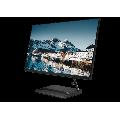 Lenovo IdeaCentre AIO 3i Gen 6 27 Intel Intel® Core? i3-1115G4 Prozessor der 11. Generation 3,0 GHz, 2 Kerne, 4 Threads, 6 MB Cache, 28W, DDR4-3200, Windows 10 Home 64 Bit, 512 GB M.2 2242 SSD