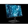 Lenovo IdeaCentre AIO 3i Gen 6 24 Intel Intel® Core? i5-1135G7 Prozessor der 11. Generation 2,40 GHz, 4 Kerne, 8 Threads, 8 MB Cache, 28W, DDR4-3200, Windows 10 Home 64 Bit, 512 GB M.2 2242 SSD